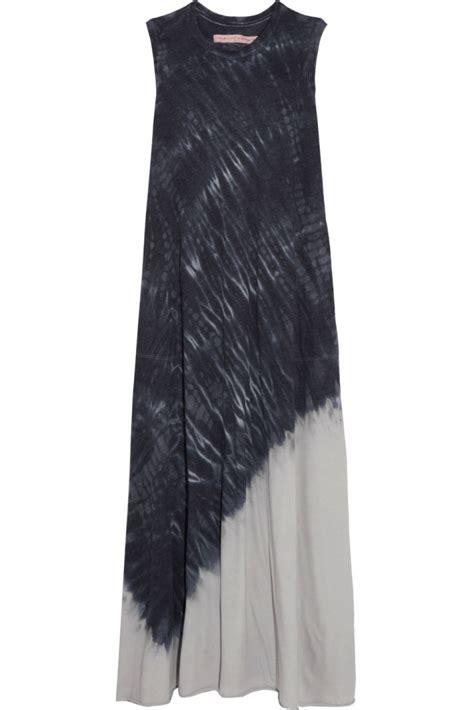 Maxi Cantik stiles til cantik dengan maxi dress smartmama