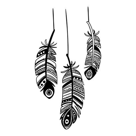 imagenes tumblr png para colorear vinilo decorativo plumas