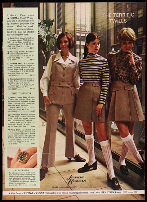 Rome Speedy Boys Rule by Dress Code Illinois 1969 Gender Mystique