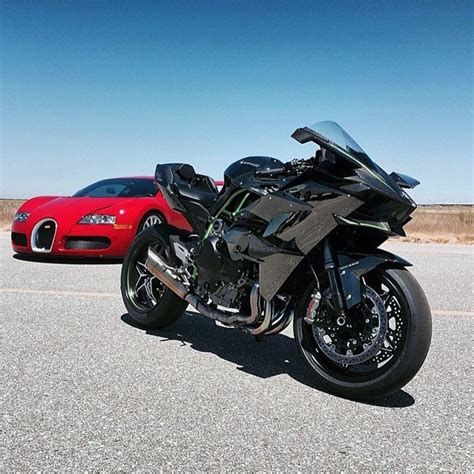 bugatti veyron motorcycle 512 best images about sport bikes on pinterest honda cbr