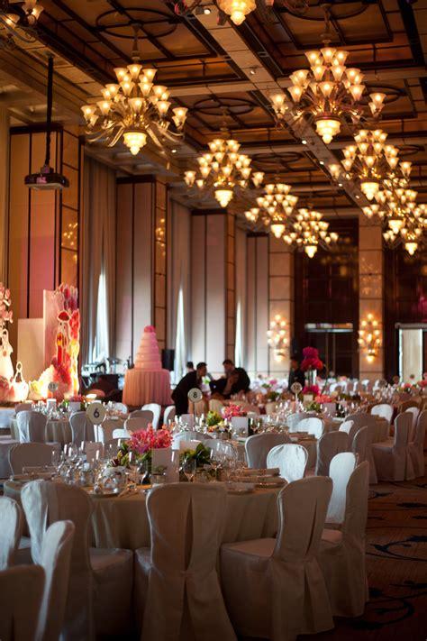 Kaos Hongkong 4 c a ateliers portfolio