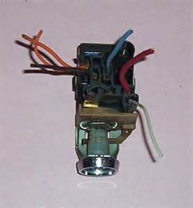 socal wiring harness wire harness assembly wiring diagram database gsmportal co