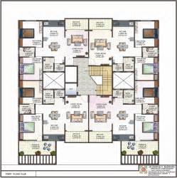apartments apartment building design ideas apartment apartment building floor plans mapo house and cafeteria