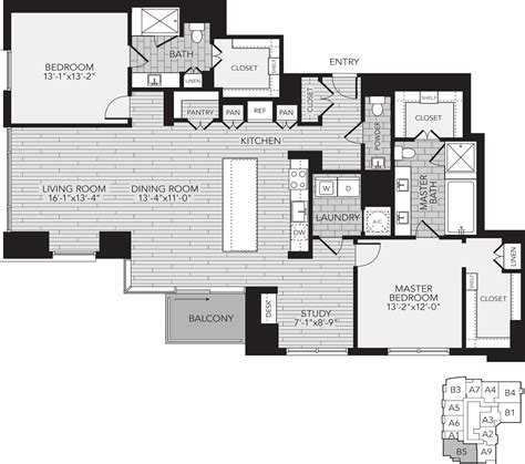 1 bedroom with study apartments in houston 1 bedroom study apartments in houston 28 images 1