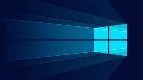 windows  minimal hd  wallpaper