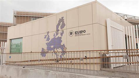 design guidelines euipo ip case law conference