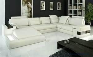 modern livingroom chairs euro design modern living room furniture large size sofa 9107 9107 2 199 mybestfurn com