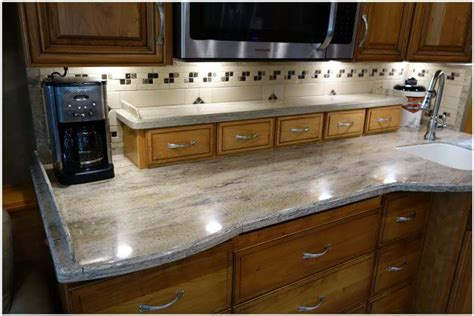 home custom woodworking projects   rv rv wood