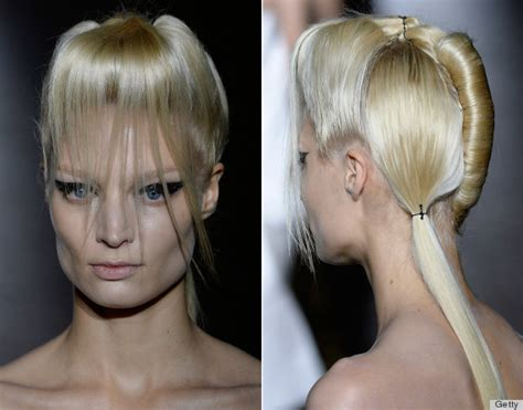hairstyles for women in paris france 11 beauty lessons you can take away from the ridiculously