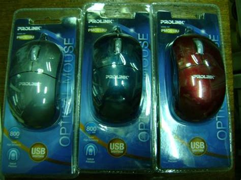 Mouse Wireless Komic aksesoris siplho corp