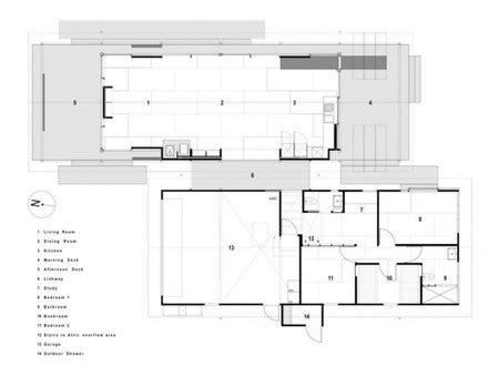 contemporary farmhouse floor plans modern farmhouse floor plan modern farmhouse design floor