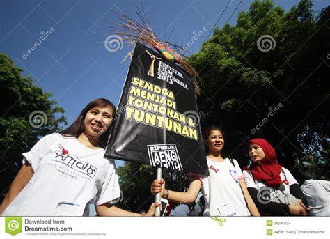 film indonesia action download indonesia film festival editorial stock image image