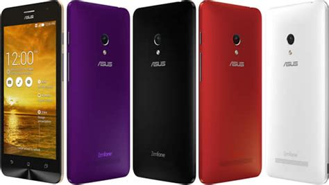 Dammy Asus Zenfone 5 asus new 299 zenfone 5 lte available from 30 aug 2014