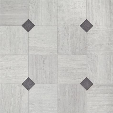 Dado Tiles For Kitchen Luxury Vinyl Tile Sheet Floor Art Deco Layout Design