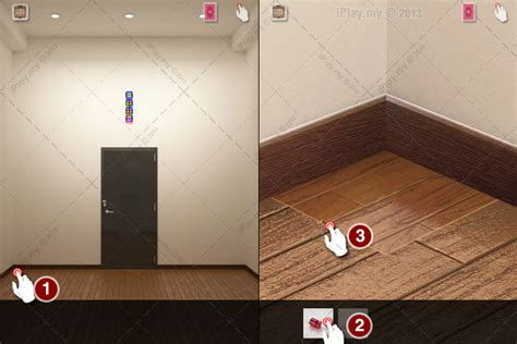room hints cubic room room escape walkthrough iplay my page 2