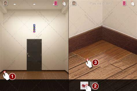 room escape solution cubic room room escape walkthrough iplay my page 2