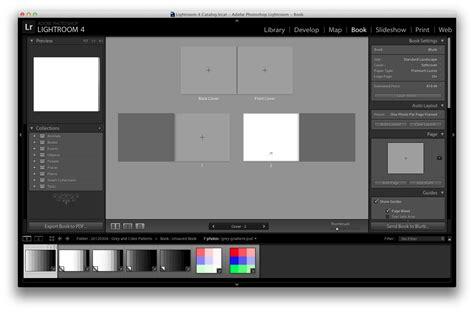 tutorial adobe lightroom pdf the grey blog adobe photoshop lightroom tutorial part
