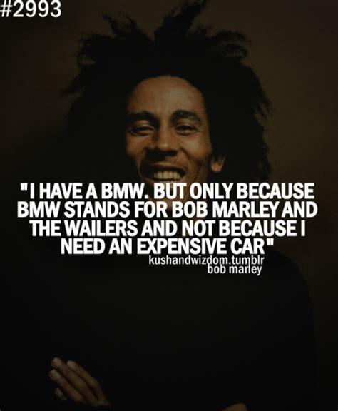 Bob Marley Quotes Bob Marley Quotes On God Quotesgram