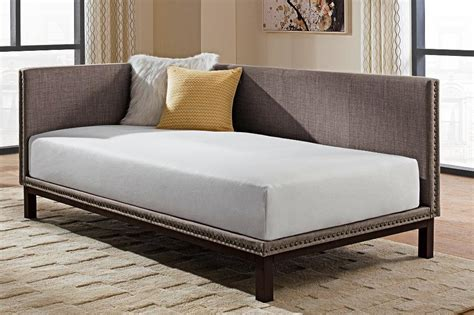 for contemporary daybed design 23467 modern daybed designs modern daybed migusbox com