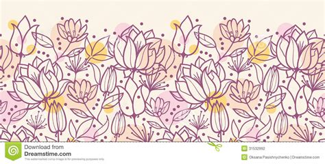 flower pattern line art line art flower pattern gallery