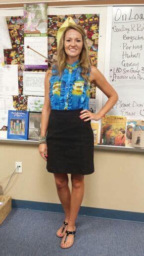 teacher clothing blog   dress professional teacher