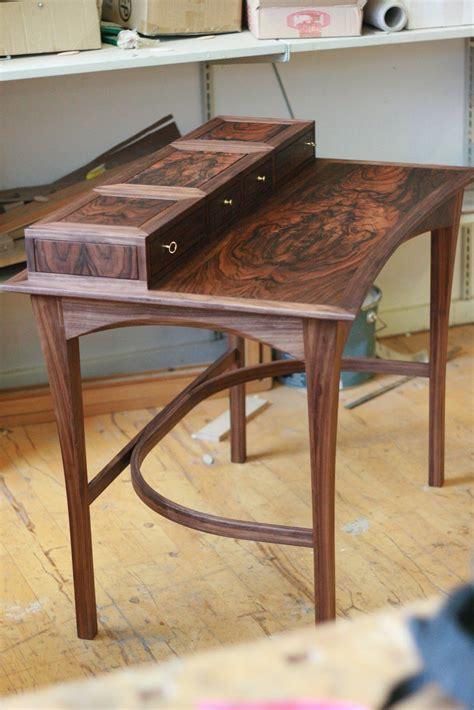 erik kirschberg eye catching unique wood furniture wood furniture furniture woodworking