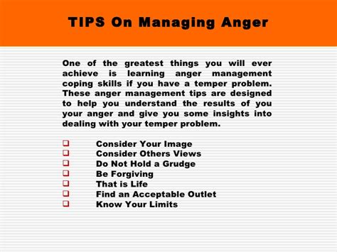 helping your angry how to reduce anger and build connection using mindfulness and positive psychology books anger