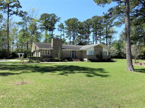 houses for rent in beaufort nc rent to own homes in beaufort nc