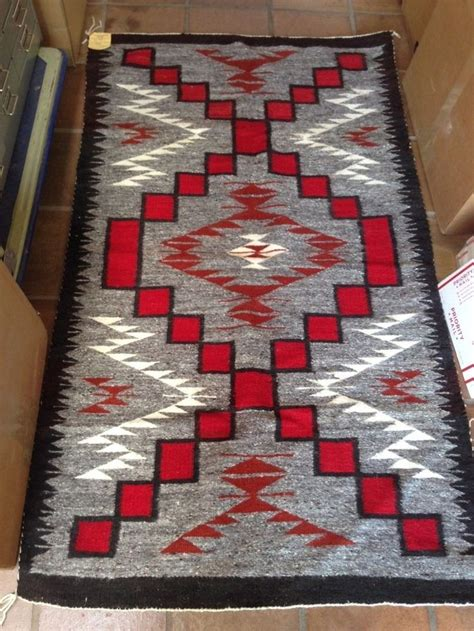 mexican wool rugs 1000 images about mexican rug american indian rug on wool place mats and