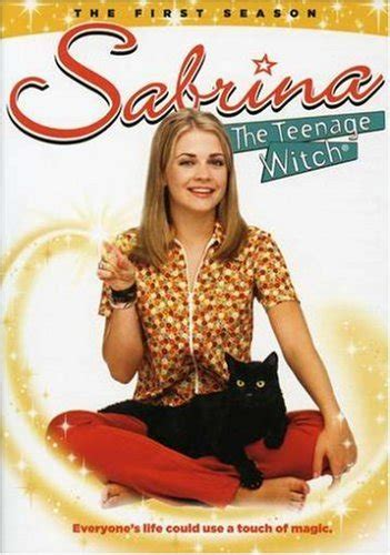 dramanice she was pretty watch sabrina the teenage witch season 1 watchseries