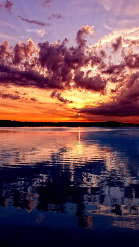 imagenes para celular de paisajes imagenes relajantes gratis para celular fondo de