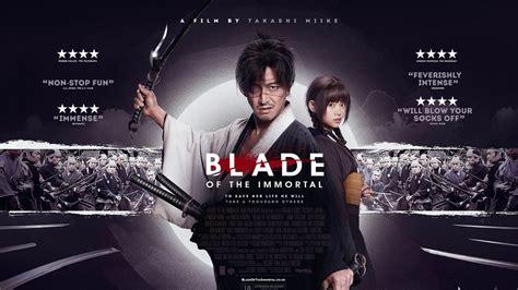 film pertarungan dinosaurus tonton pertarungan penuh darah di klip film blade of the