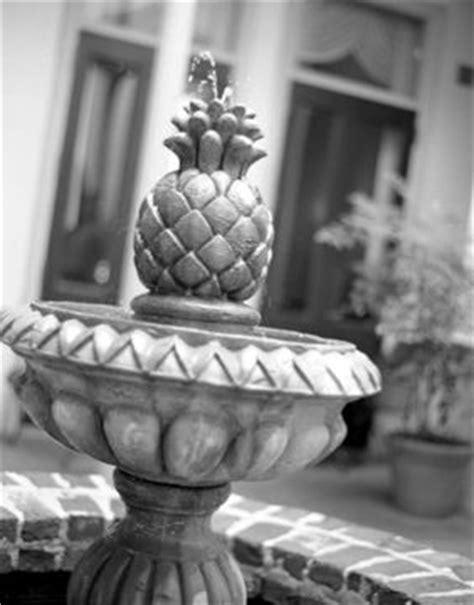 pineapple symbolism swinging pineapple photos art pinterest