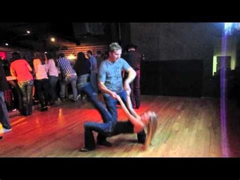 country swing dancing video 1000 images about dancing on pinterest 2 step