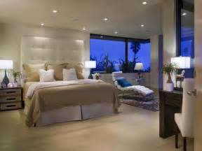 Designer Bedrooms by Best Bedroom Designs And Furniture Iroonie Com