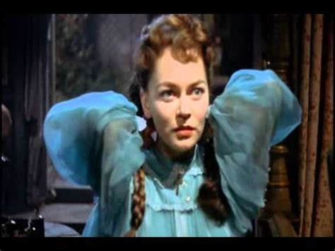 film horror lucy horror of dracula dracula visits lucy youtube