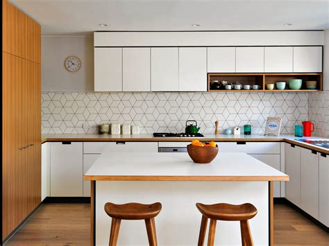 Century Kitchens by How To Create A Mid Century Inspired Kitchen The