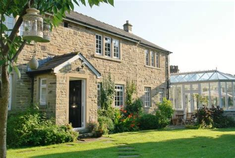 holly house holly house fotograf 237 a de holly house stainforth tripadvisor