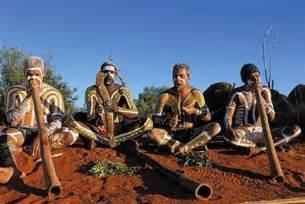 australia culture wyattscountryportfolios