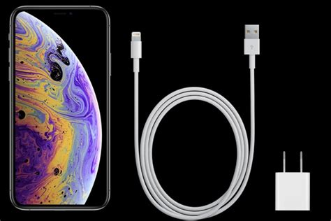 fast charging  iphone xs max  xr