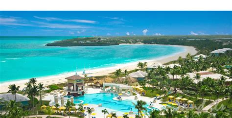 sandals great exuma 301 moved permanently