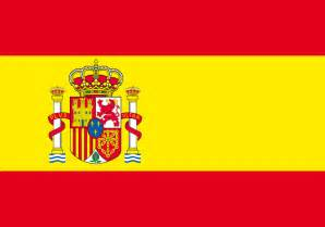 Duvet Covers Wikipedia Drapeau Espagne