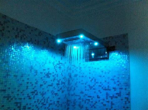 doccia cromoterapica doccia bagno turco e cromoterapia tecnoflegrea