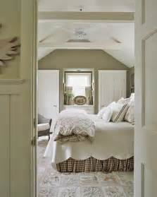 cottage bedroom lilac lane cottage cottage bedrooms