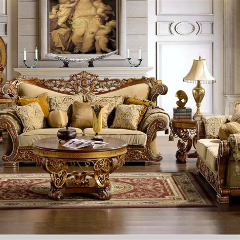 Beautiful Living Room Furniture Set Beautiful Living Room Sets Traditional Leather Furniture Traditional Living Room Sets Cbrn