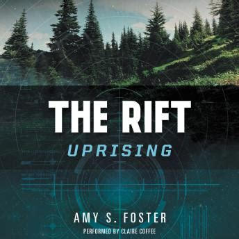 the uprising books listen to rift uprising by s foster at audiobooks