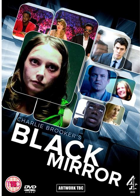 black mirror on dvd black mirror images black mirror dvd hd wallpaper and