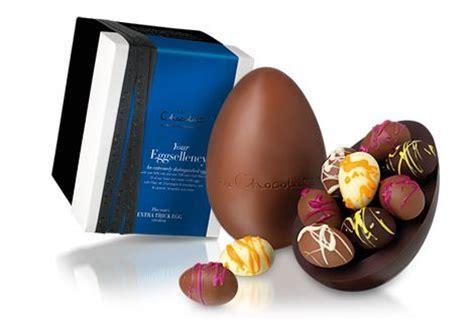 hotel chocolat your eggsellency egg hotel chocolat your eggsellency easter egg review mostly