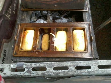 Mixer Kue Di Bandung kue balok legit di bandung bandung infobdg