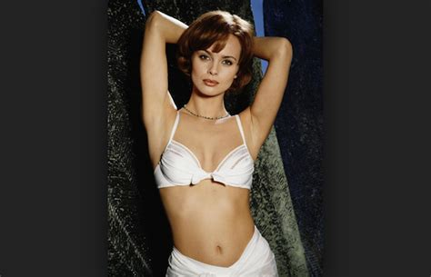 Sexiest Bond by The 24 Sexiest Bond Of The 007 Franchise Mandatory